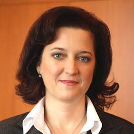 www-taxaconsulting-cz-ing-lenka-hajkova
